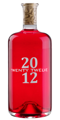 Twenty Twelve 2016 es fangar